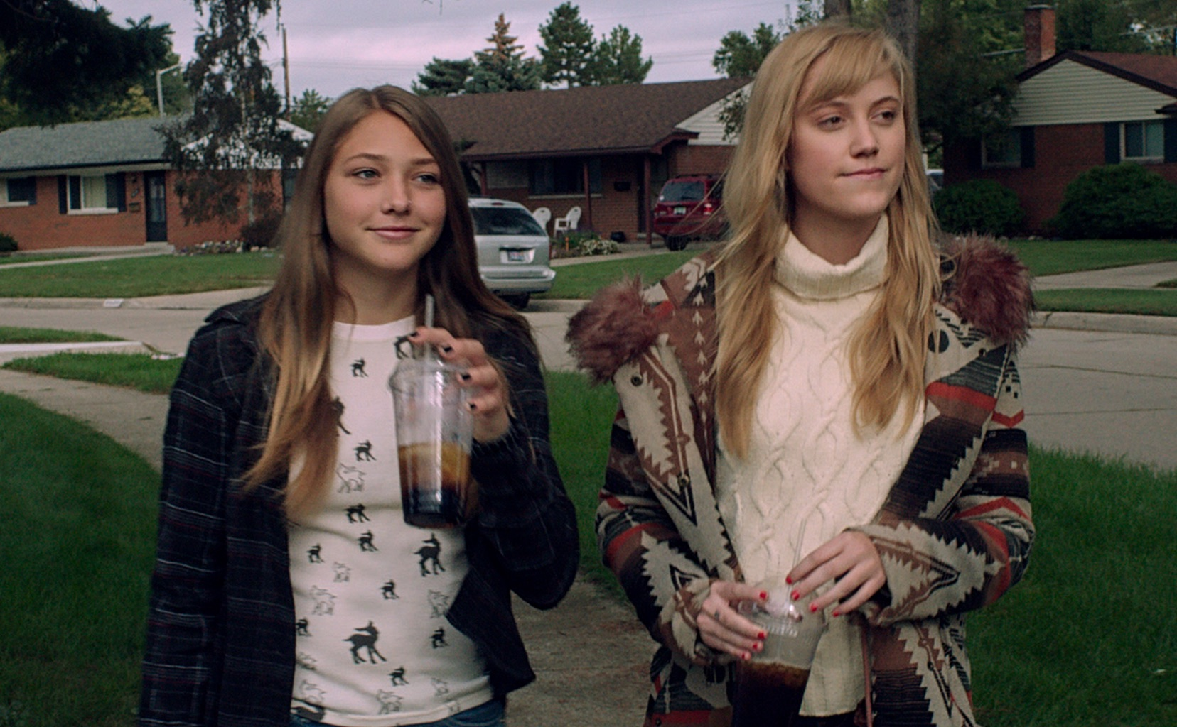 it-follows-03